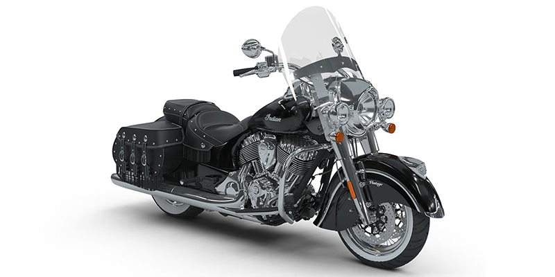 Where To Rent The Indian Chief Vintage Motorcycle In Orlando Florida