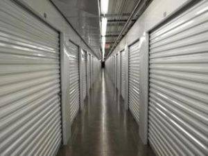 More Storage Rentals from Extra Space Storage-Peoria AZ