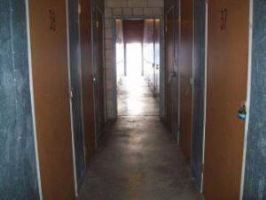 Long Beach CA Self Storage 5x10 Storage Space For Rent E Artesia Boulevard