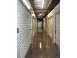 Extra Space Storage-5x10 Indoor Storage Units For Rent