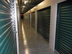 More Storage Rentals from Extra Space Storage-Miami FL