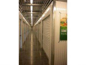 More Storage Rentals from Extra Space Storage-Tigard OR