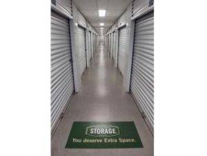 xtra Space Storage 10x10 Indoor Climate Controlled Storage Units