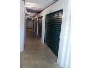 More Storage Rentals from Extra Space Storage-Taylor SC