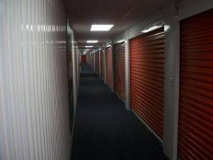 Extra Space Storage 10x30 Indoor Climate Controlled Storage Units