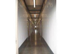 More Storage Rentals from Extra Space Storage-Tacoma WA
