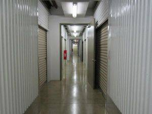 More Storage Rentals from Extra Space Storage-Stone Mountain GA