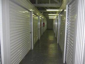 Extra Space Storage 5x10 Climate Controlled Units