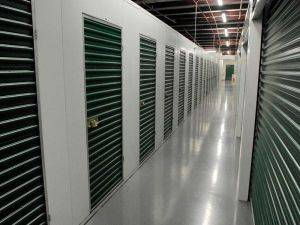 More Storage Rentals from Extra Space Storage-Port Charlotte FL
