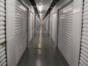 More Storage Rentals from Extra Space Storage-Worcester, MA