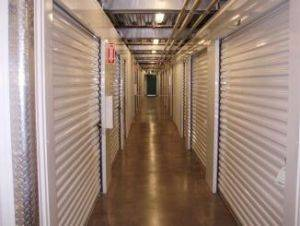 More Storage Rentals from Extra Space Storage-Compton CA