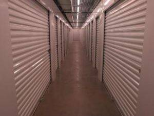 More Storage Rentals from Extra Space Storage-Emeryville CA