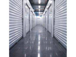 Extra Space Storage 10x25 indoor Climate Controlled Storage Units