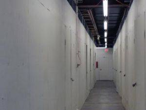 More Storage Rentals from Extra Space Storage-Waltham, MA