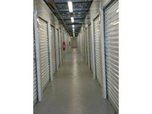 Extra Space Storage 10x10 Indoor Elevator Access Storage Units