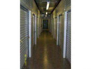More Storage Rentals from Extra Space Storage-Fort Wayne IN