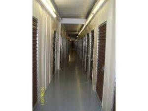 More Storage Rentals from Extra Space Storage-Enfield CT
