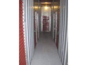Storage Container Rental Birmingham AL-40ft Portable Storage ...