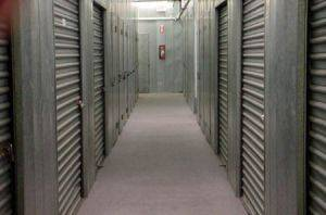 More Storage Rentals from Extra Space Storage-Phoenix AZ