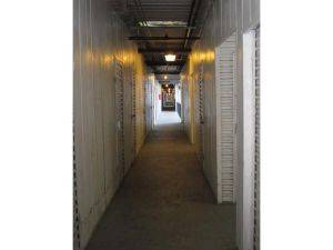 More Storage Rentals from Extra Space Storage-Harbor City CA