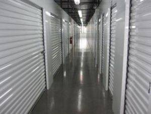 More Storage Rentals from Extra Space Storage-Chicago IL