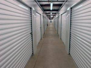 More Storage Rentals from Extra Space Storage-Gurnee IL
