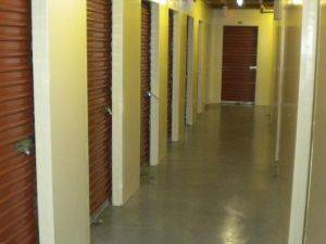 Extra Space Storage 10x10 Indoor Units for Rent