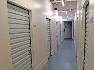 Self Storage Huntington Beach Ca 10x15 E Units