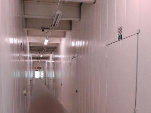 Extra Space Storage Indoor 10x15 Units for Rent