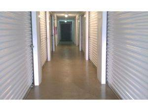 Extra Space Storage10x15 Indoor Units for Rent