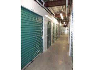 More Storage Rentals from Extra Space Storage-Glen Burnie MD