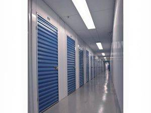 More Storage Rentals from Extra Space Storage-Staten Island NY