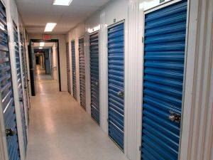 More Storage Rentals from  Space Storage-Round Lake Beach IL