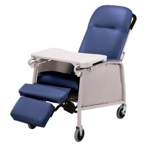 Geri Chair Recliner Rental Memphis TN Geriatric Recliners
