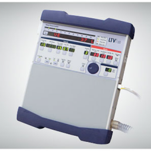 Pulmonetic LTV-1150 Ventilator