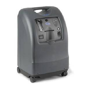 Oklahoma City Medical Equipment Rentals - Oxygen Concentrators For Rent - Oklahoma Medical Supplies