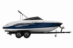 Denver Jet Boat Rentals-Colorado Boat for Rent