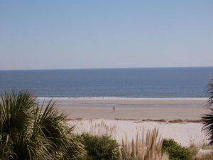 Hilton Head Island Vacation Rentals - 9 Junket house for Rent - South Carolina Lodging
