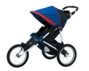 More Baby Equipment Rentals from Tampa Bay Baby Equipment Rentals