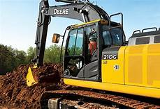 Rent An Excavator in {city} {state}