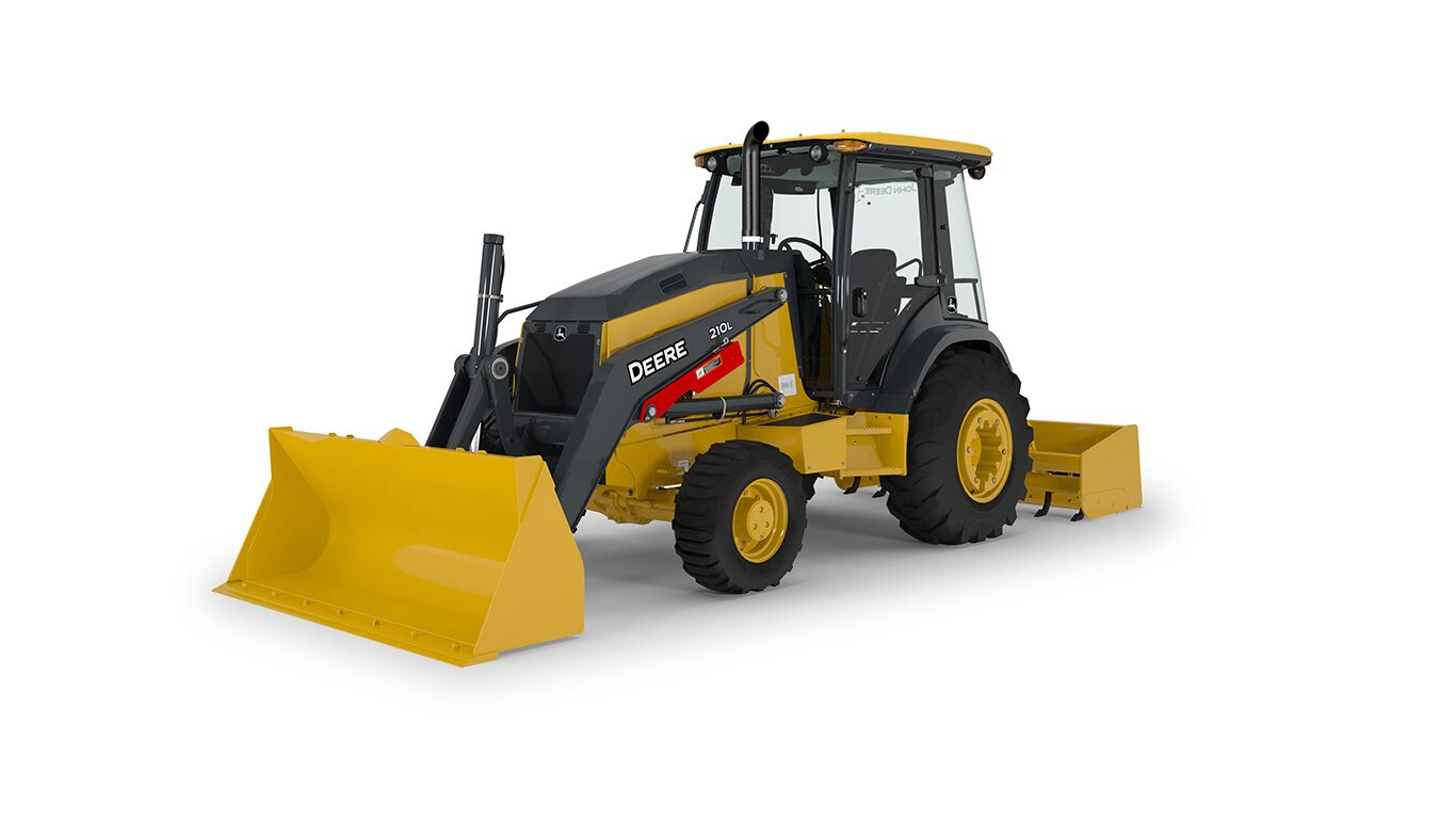 Where to find Skip Loader Rentals in Edison, NJ
