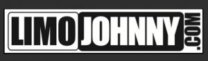 Limo Johnny Logo