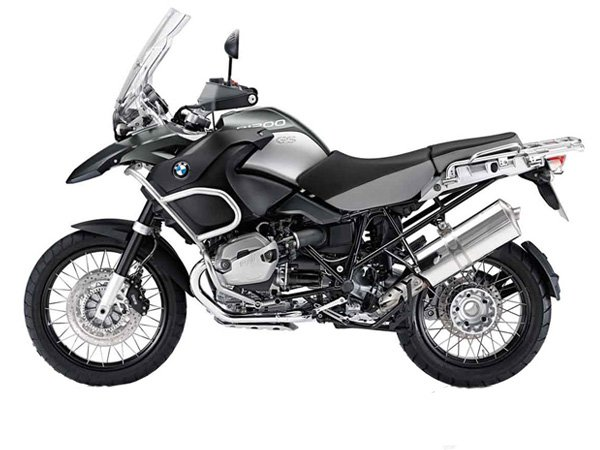 Reserve A BMW K1200 GS In {city} {stateAbbr}