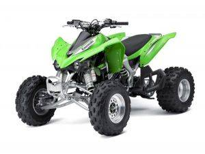 California ATV Rentals Los Angeles All Terrain Vehicles For Rent