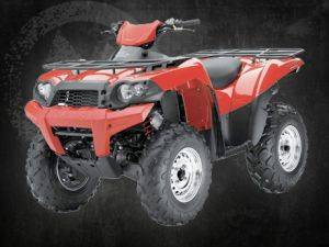 Spanish Fork ATV Rentals-Utah Quad Rental