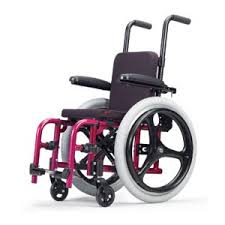 Available Kids Wheelchair British Columbia