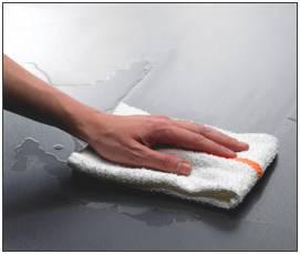 Restaurant Kitchen Towels seattle restaurant linen rentals-restaurant towels for rent