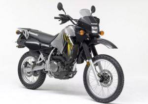 KLR650 Kawasaki For Rent in Phoenix, AZ