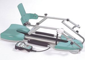 rent a knee cpm machine in Soldotna, Alaska