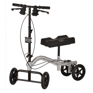 Find Denver CO Knee Walker Rental Aspen Medical